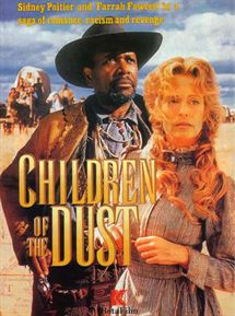 Telecharger Children of the Dust Dvdrip