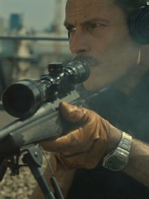 Telecharger Le Sniper Dvdrip