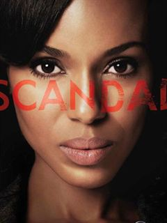 Scandal (2012) en streaming