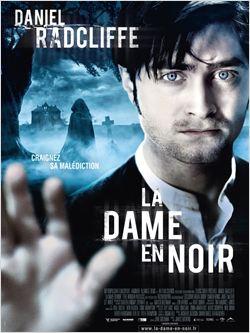 http://images.allocine.fr/r_250_600/b_1_d6d6d6/medias/nmedia/18/87/39/46/20017909.jpg