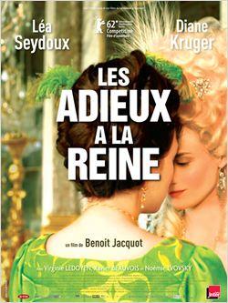 http://images.allocine.fr/r_250_600/b_1_d6d6d6/medias/nmedia/18/89/16/45/20027717.jpg