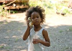 Foto - FILM - Beasts of the Southern Wild : 200333
