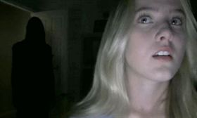 Foto - FILM - Paranormal Activity 4 : 198903