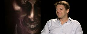 Paranormal Activity, Insidious, American Nightmare... : la recette du succès selon Jason Blum