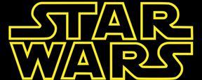 Star Wars : comment on a réagi quand...