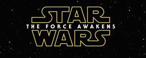 Star Wars 7, Jurassic World, Pan... Les bandes-annonces ciné à ne pas rater !