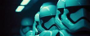 Star Wars VII : qu'avez-vous pensé de la bande-annonce ?