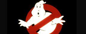 Que sont devenus les acteurs de S.O.S. Fantômes ?