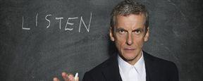 De Spock à Doctor Who : qui est le meilleur personnage de SF de tous les temps ?