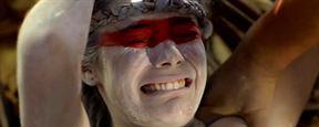 The Green Inferno : de nouvelles images et une date de sortie !