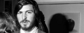 Steve Jobs : Avant le film de Danny Boyle, voici le documentaire