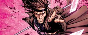 Gambit : Channing Tatum jouera finalement dans le film !