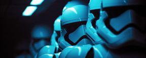 Box office: Star Wars 7 devrait exploser le record de Jurassic World pour sa sortie