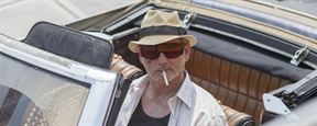 Bill Murray : pourquoi il a accepté de jouer dans SOS Fantômes 3 !