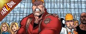 FanZone 473 : Damage Control - Marvel se paye une comédie