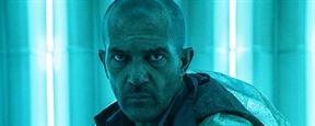 Le cinéma chez soi : Antonio Banderas en anti-héros taciturne dans Automata, film de SF entre Blade Runner et Seven