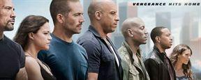 Fast and Furious 8 : ils ont (presque) trouvé le réalisateur !
