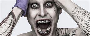 Suicide Squad : Jared Leto a snobé Will Smith !
