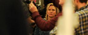 Bridget Jones 3 : Renée Zellweger enceinte sur les premières photos de tournage