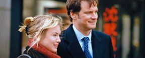 Bridget Jones 3 : Colin Firth est de retour !