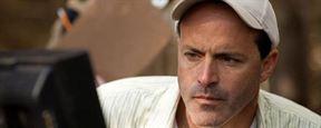 xXx3 : Vin Diesel a trouvé le réalisateur !
