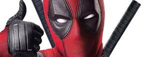 Deadpool répond à VOS questions !