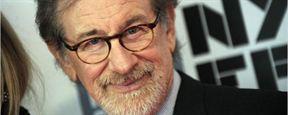 Ready Player One de Steven Spielberg repoussé à 2018