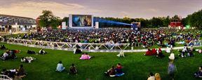 Festival de Cinéma en Plein Air de la Villette : l'annulation est levée