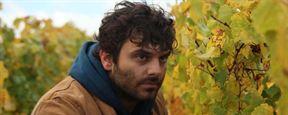 Ce qui nous lie sur Canal +: comment Klapisch a laissé maturer son film pendant 7 ans...