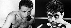 Mort de Jake LaMotta, le boxeur légendaire de Raging Bull