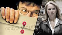 Vice : de Fahrenheit 9/11 à Fair Game, 6 films pour aller plus loin