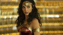 Wonder Woman 1984 ne sera pas une suite du premier film