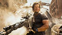 Transformers 6 : le producteur confirme le film et Bumblebee 2