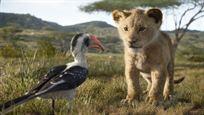 Le Roi Lion : on a vu la version live... et on débriefe ! [PODCAST]