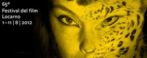 Festival de Locarno : Olivier Père s'en va, Carlo Chatrian arrive