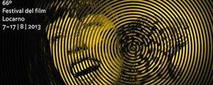 66e Festival de Locarno : la sélection !