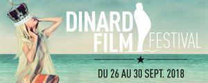 Dinard 2018 : Monica Bellucci préside, Oscar Wilde en compétition… Tout savoir sur le programme