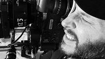 Gérardmer 2019 : le réalisateur Fabrice Du Welz nous parle de son premier amour, le cinéma d'horreur