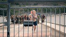 Gérardmer 2019 - Jour 4 : zombies écolo et poupées nazies tueuses