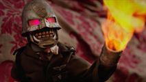 Gérardmer 2019 : Puppet Master grand vainqueur, The Unthinkable, Aniara et The Witch primés