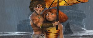 Foto - FILM - Croods : 146916