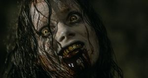 Foto - FILM - Evil Dead : 138417