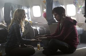 Foto - FILM - Warm Bodies : 190969