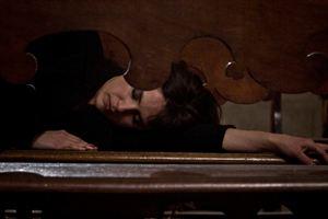 A Bela que Dorme - Foto