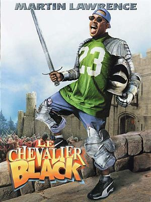 Le Chevalier black [FRENCH DVDRiP] | DepositFiles