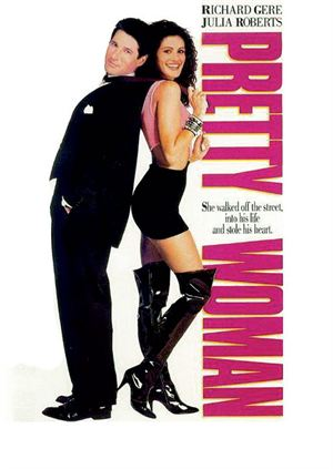 [Multi] Pretty Woman [DVDRIP]