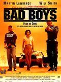 Bad Boys french 1995