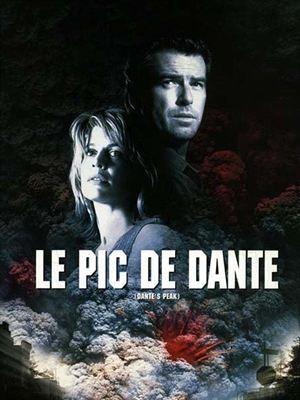 Le Pic de Dante [FRENCH DVDRiP] | Multi Liens