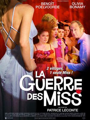 La Guerre des miss [TRUEFRENCH DVDRiP] | Multi Liens
