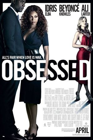 Obsessed [FRENCH DVDRiP] | Multi Liens
